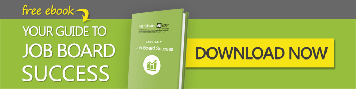 Your Guide to Job Board Success