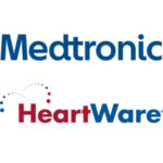 Medtronic pays $1B for HeartWare