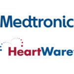 Medtronic pays $1B for HeartWare