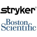 Stryker, Boston Scientific