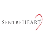 SentreHeart