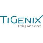 TiGenix IPO raises $36m