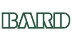 C.R. Bard