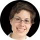 Cathy Sorbara, Ph.D.