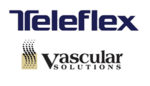 Teleflex acquires Vascular Solutions
