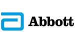 Abbott divests 60% of its stake in Mylan