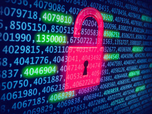 cybersecurityMD