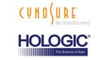 Hologic, Cynosure