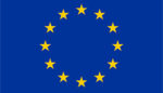 European Union medtech regulations
