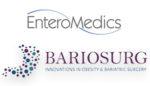 EnteroMedics, BarioSurg