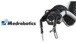 Medrobotics