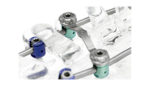 DePuy Synthes Spine's Mountaineer