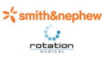 Smith & Nephew buys Rotation Medical