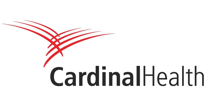 cardinal health logs fiscal q1 sales miss earnings beat announces