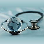 Emergo Group