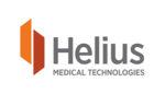Helius Medical