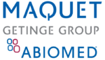 Abiomed, Maquet