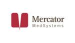 Mercator MedSystems