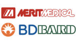 Merit Medical acquires Bard, BD assets