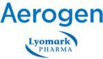 Aerogen, Lyomark