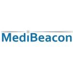 MediBeacon signals $22.5m for non-invasive kidney monitor