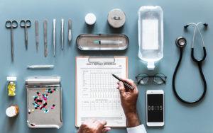 medical-disruptors-2019