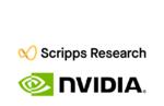 Nvidia, Scripps logo