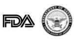 FDA, Defense Dept.