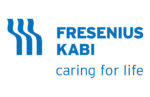 Fresenius Kabi updated logo