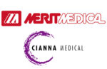 Merit Medical acquires Cianna Medical