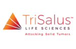 TriSalus Life Sciences logo