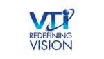 Visioneering Technologies