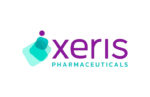 Xeris Pharmaceuticals - updated