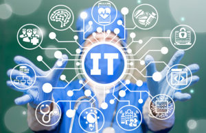 healthcare IoT medical device medical device cybersecurity