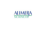Alimera Sciences updated logo