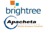 ResMed's Brightree acquires Apacheta