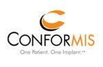 ConforMIS logo updated