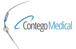Contego Medical's Paladin balloon