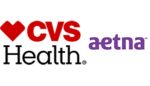 CVS health, Aetna