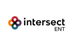 Intersect ENT updated logo