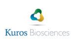 Kuros Biosciences