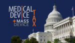 Medical device tax