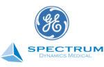Spectrum Dynamics sues GE