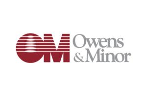 Owens-Minor