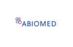 Abiomed