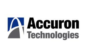 accuron-technologies