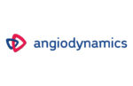 AngioDynamics
