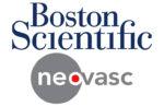 Boston Scientific, Neovasc