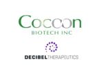 Cocoon Biotech, Decibel Therapeutics
