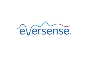 eversense-logo